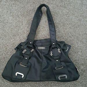 Vittorio Leather Bag 👜